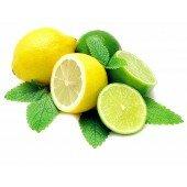 Жидкость SD 100 мл. Limon Fresh
